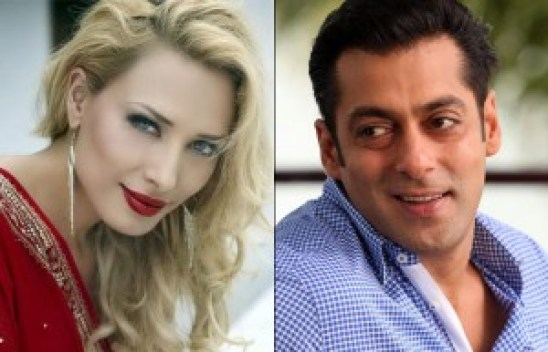 salman-khan-engaged-to-lulia-vantur