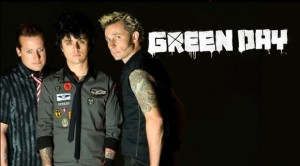 greenday580main2