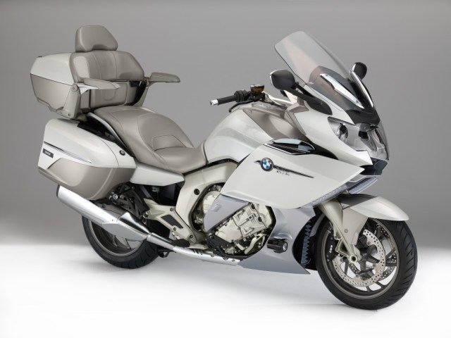 2014-bmw-k1600gtl-exclusive-official-pictures-photo-gallery_8
