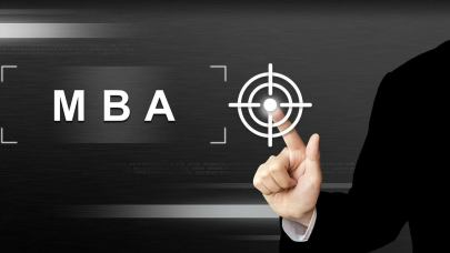 Top 10 Govt. MBA Colleges in India