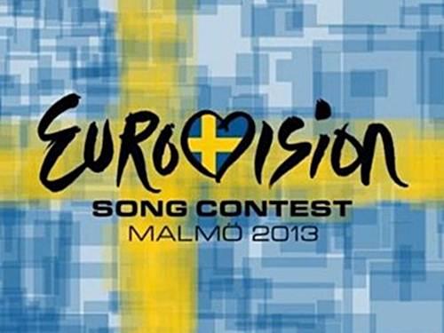 eurovision-2013