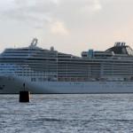 El MSC Preziosa inicio su crucero pre inaugural1 150x150 El MSC Preziosa inició su crucero pre inaugural