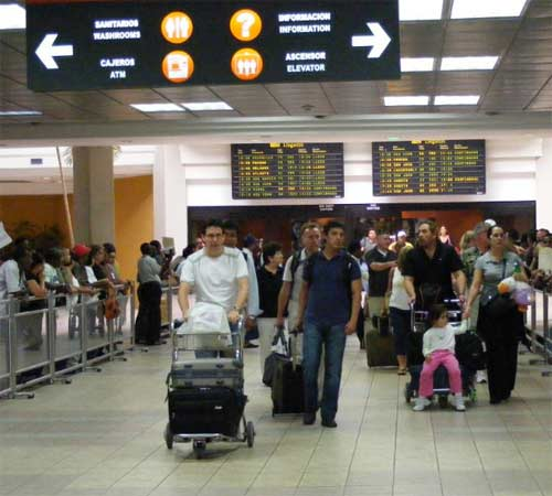 Ahorrar-tiempo-en-el-aeropuerto.