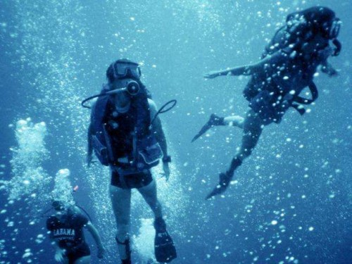 buceo9-500x375