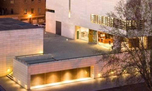 museo_diocesanocomarcal_lleida_c_museolleida_002121.jpg_1306973099
