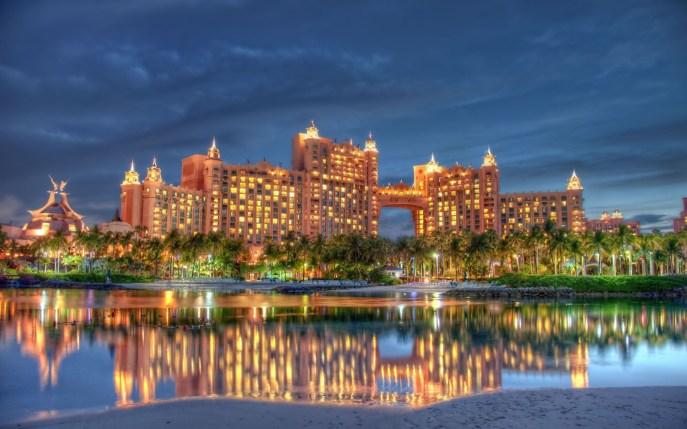 Nassau-Bahamas_todo_ocio_viajes