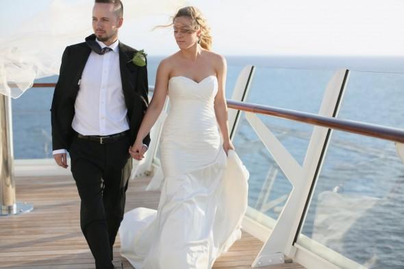 boda-en-crucero-royalcaribbean