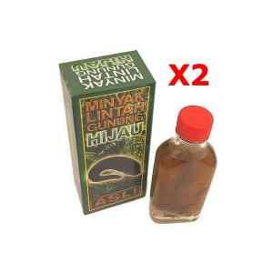 huile de sangsue agrandir pénis