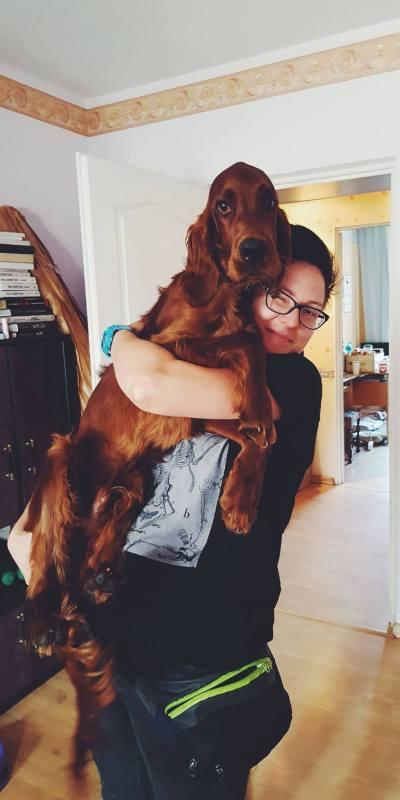 top_dog_opole_hotel_dla_psow-5