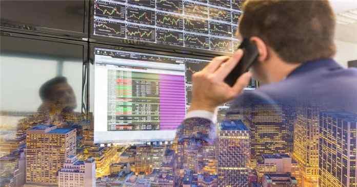 Trend Trading Indicators