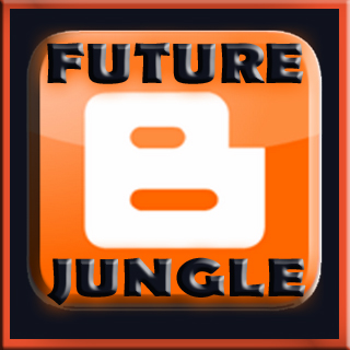 Future Jungle Blog 50 From The Top Promo Mix