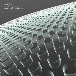 Beagle – Parallel Science EP