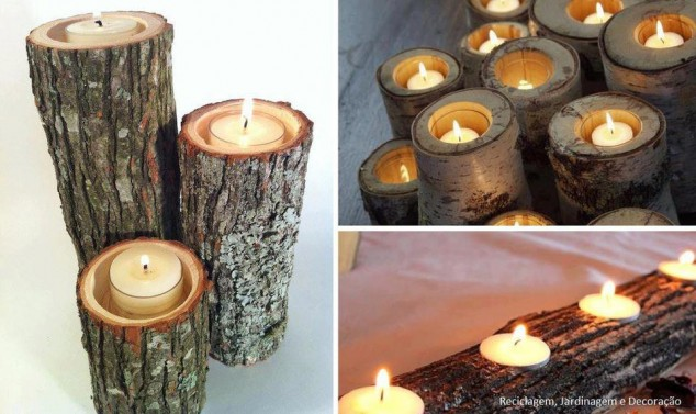 43 DIY Interesting And Useful Ideas For Your Home