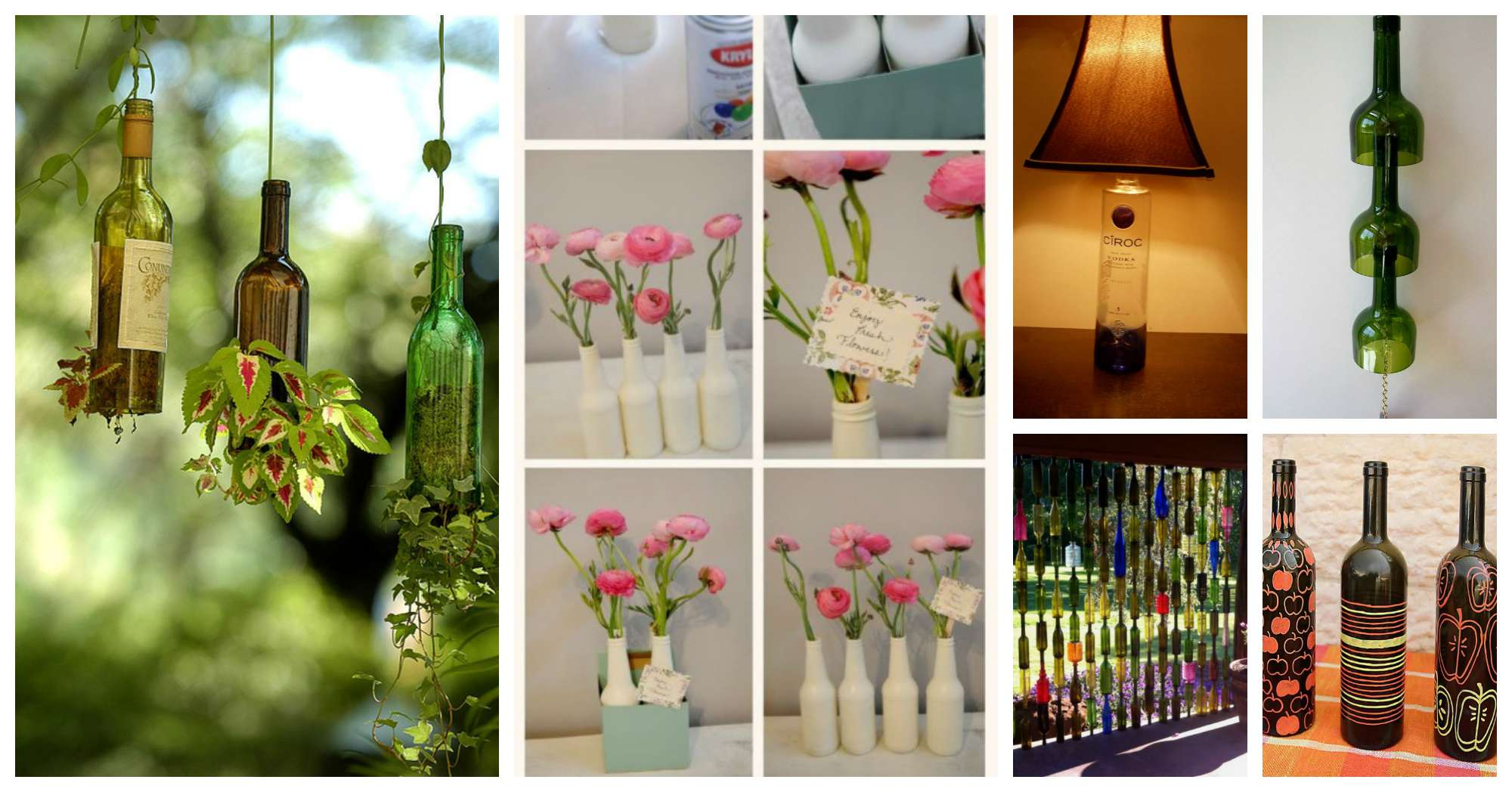 All collage home decor ideas for All home decor