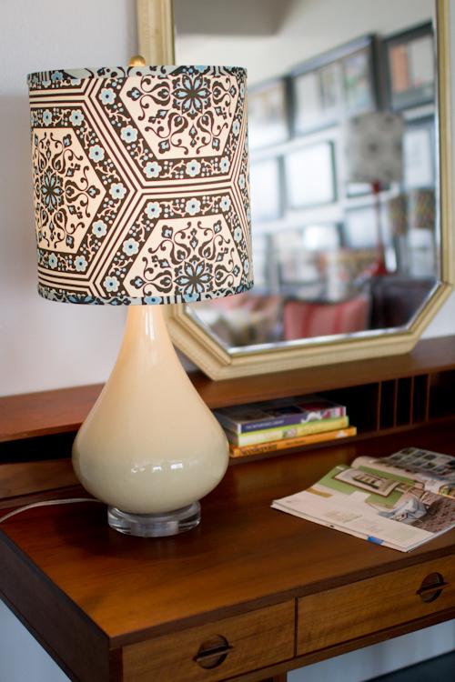 How Make Pendant Light Mason Jar