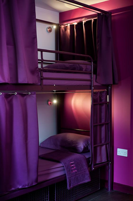 20 Amazing Purple Bedroom Designs on Cheap:l2Opoiauzas= Bedroom Ideas  id=30223