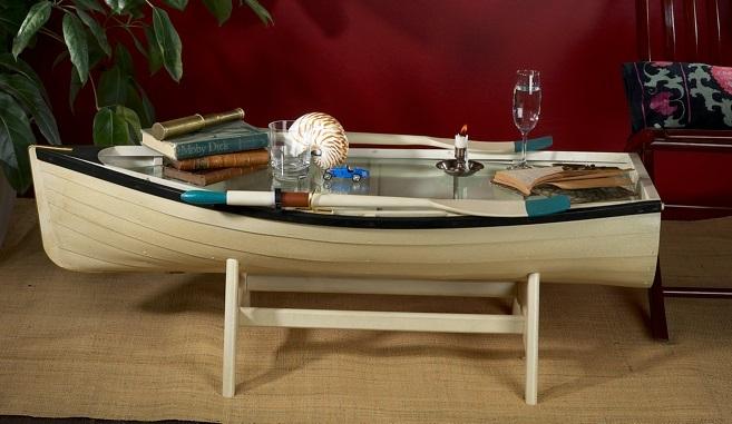 Table Top Home Decor