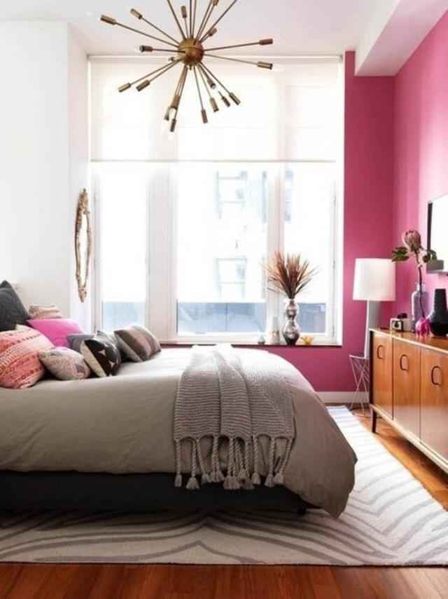 Stylish Bedroom Designs For Modern Women