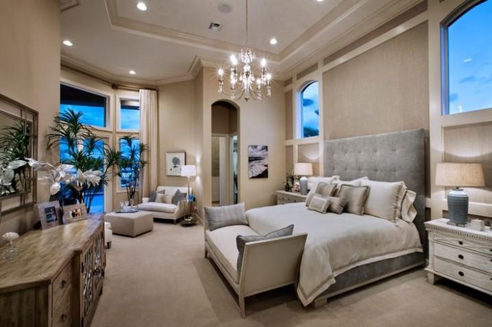 16 Master Bedroom Designs With Loveseats on Dream Master Bedroom  id=58813