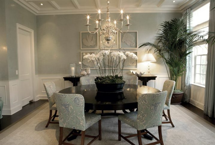 15 Of The Best Shabby Chic Dining Rooms You Have Ever Seen