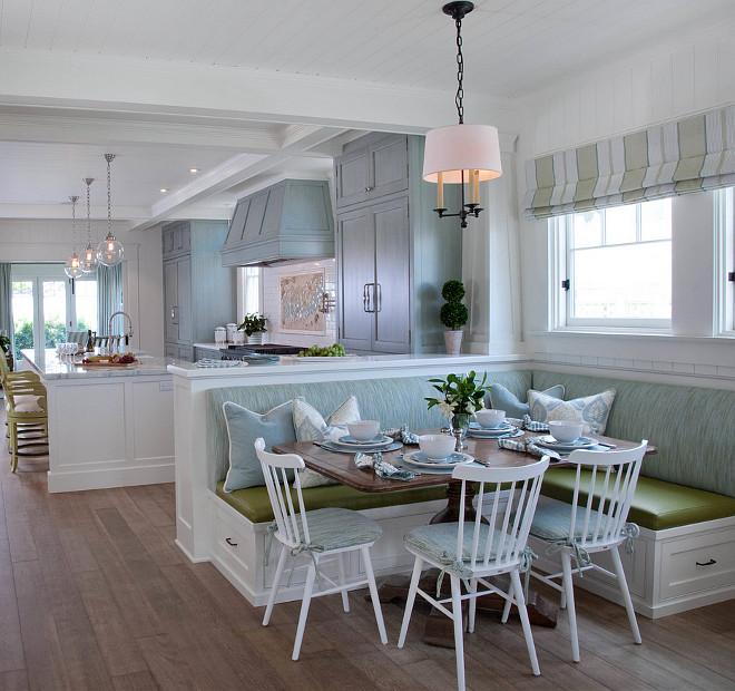 Small Modern Kitchen Design L Shape