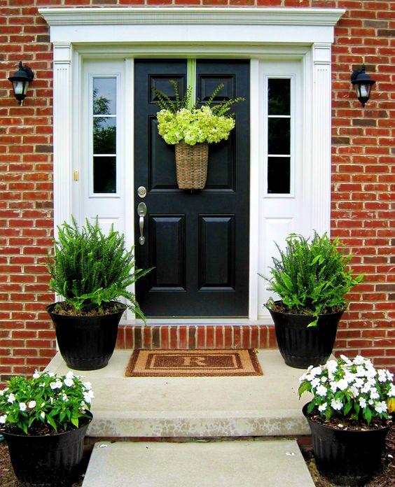 Better Homes Gardens Deck Ideas