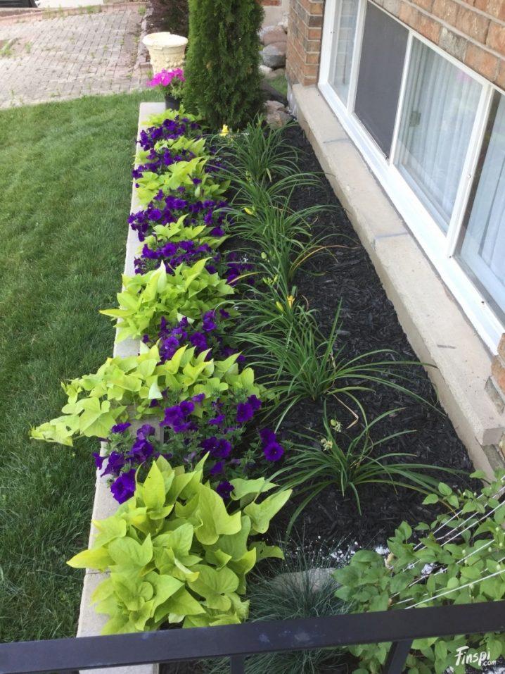 Garden Design Plans Small Gardens