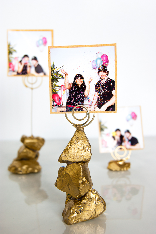 Cheap And Easy DIY Gift Ideas For Friends That Will Warm Their Heart+Photo Tutorials