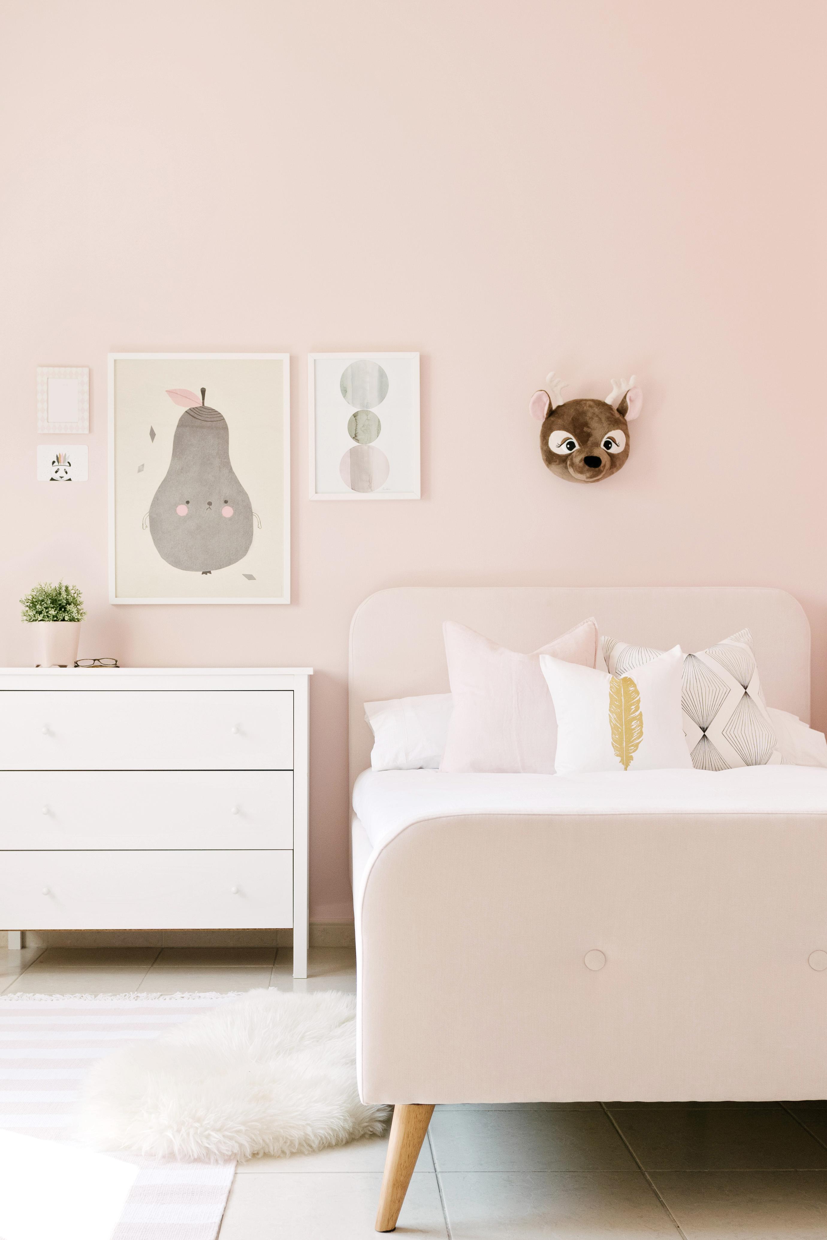 Apartment Decorating Ideas Vintage