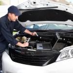 Diy Car Repair Kit Tools