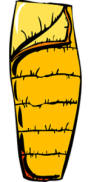lknfklnklnasldnknsldnklsdnvlsndlvnlsdvnsdv