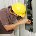 Acidentes com eletricidade no Brasil – Estatísticas
