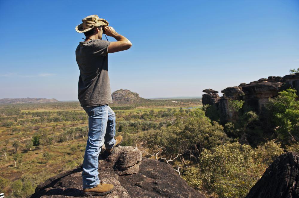 Image result for arnhem land tours from darwin