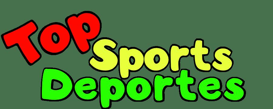 Top Sports Deportes