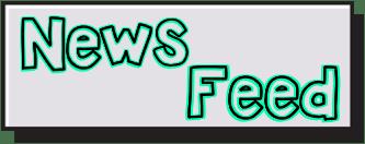 Feed News Top Entretenimiento