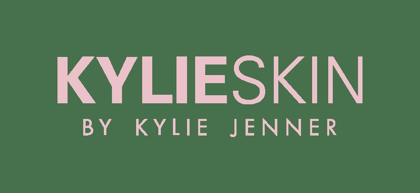Kylie Skin Logo By Kylie Jenner