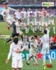 Álvaro Morata Euro 2020 España Croacia 06-28-2021 Selección Española