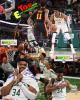 Giannis Antetokounmpo NBA Game 2 Eastern Conference Finals Milwaukee Bucks Atlanta Hawks 2021 Top Art