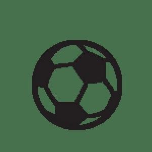 Group logo of Sports Deportes