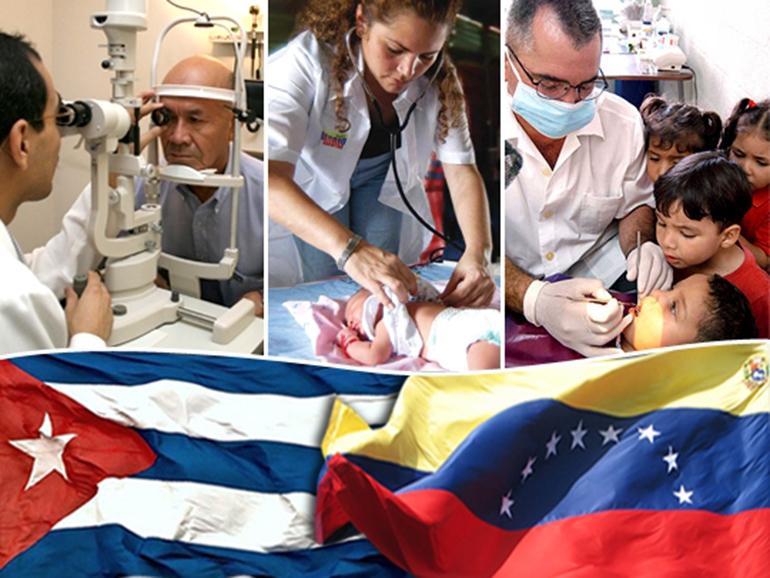 https://i1.wp.com/www.toperiodiko.gr/wp-content/uploads/2017/04/la-vida-de-los-medicos-cubanos-en-venezuela.jpg