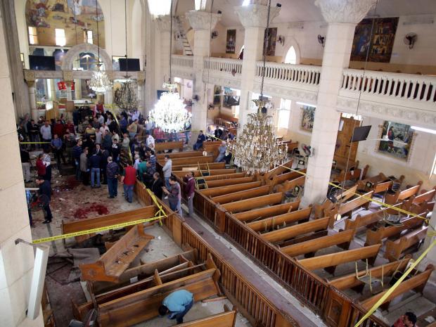 tanta-church-bombing2