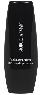 Fluid master primer by Giorgio Armani