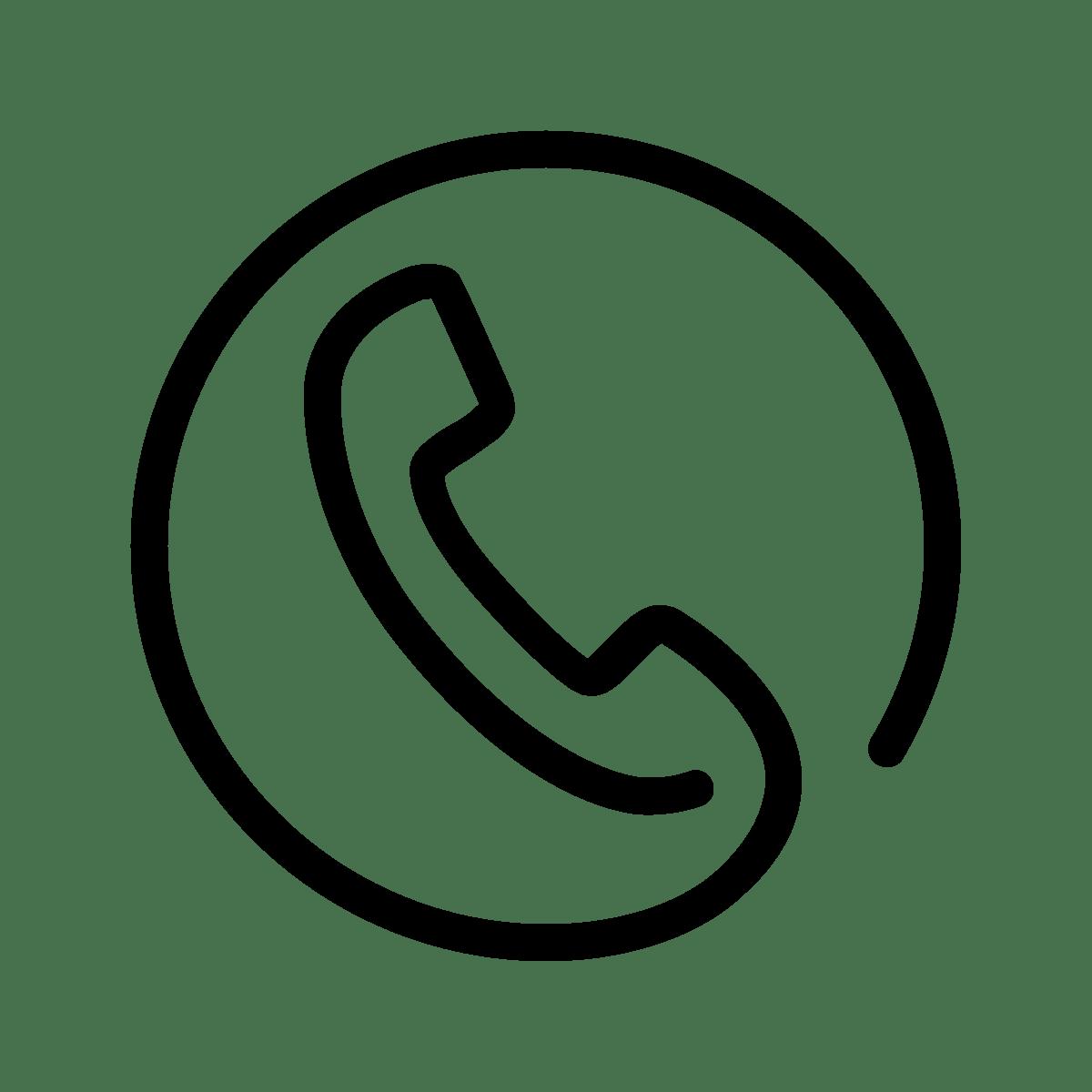 Contact Top Euro Sistem