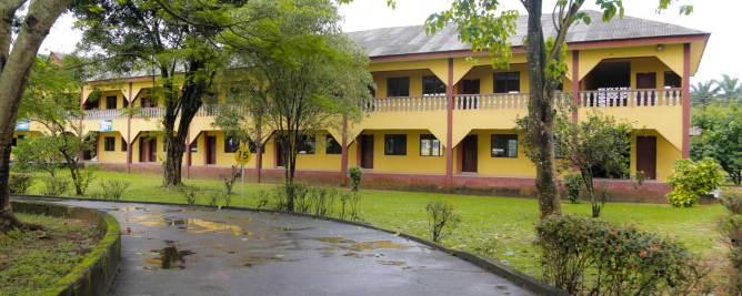 Image result for 1. Topfaith International Secondary School, Mkpatak