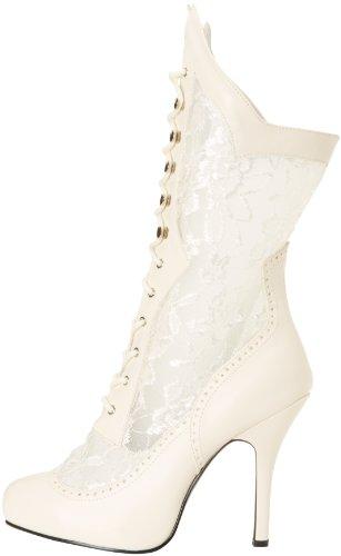 Bridal Slippers Heel