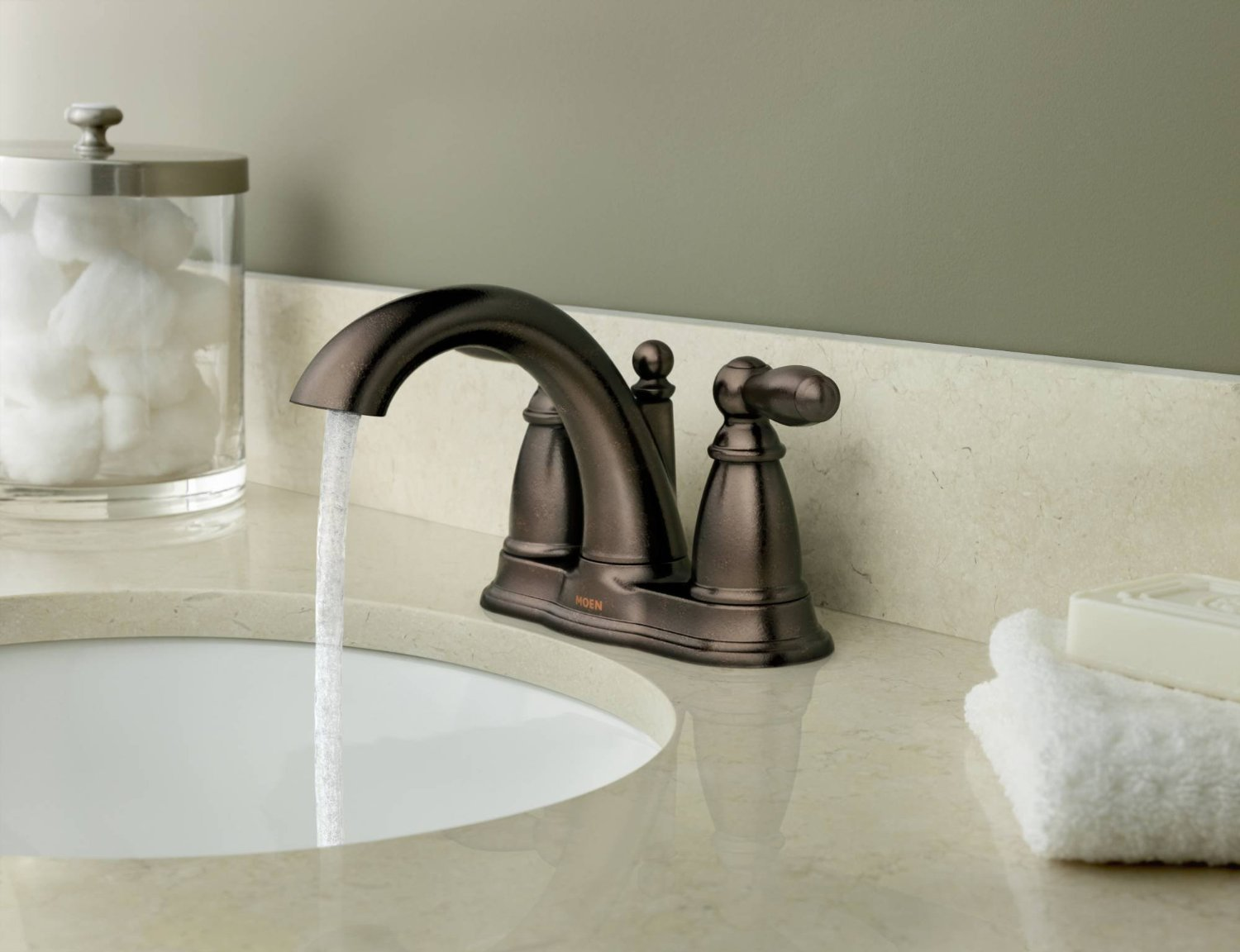 best bathroom faucets reviews: top choices in 2017