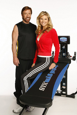Total Gym Xls Home Gym Plus Abcrunch Bench Review Top