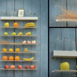 TOP Foodlab Fruit-Wall-2