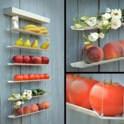 TOP Foodlab Fruit-Wall