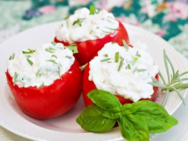 stuffed_tomatoes